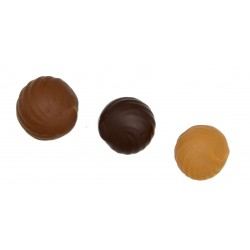 Meringue Chocolat Gaucher