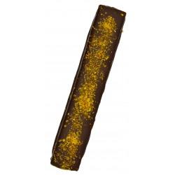 Bâton Guimauve Passion chocolat Gaucher