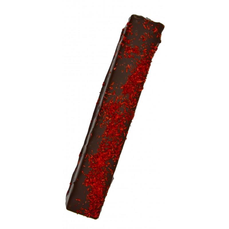 Bâton Guimauve Chocolat Gaucher
